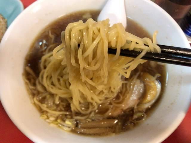 ラ11麺3.jpg