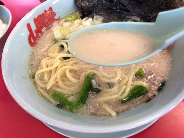 ラ12白いスープ.jpg