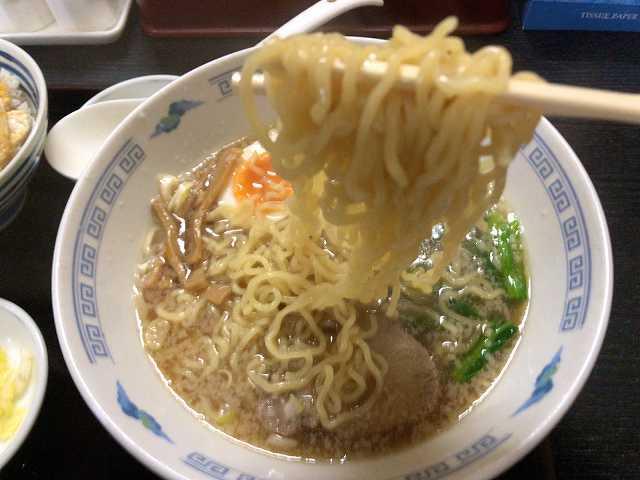 ラ12麺.jpg