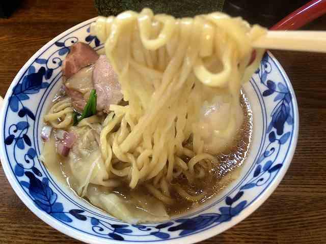 ラ12麺1.jpg