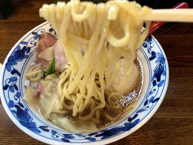 ラ13麺2.jpg