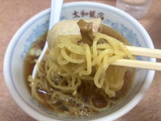 ラ13麺5.jpg