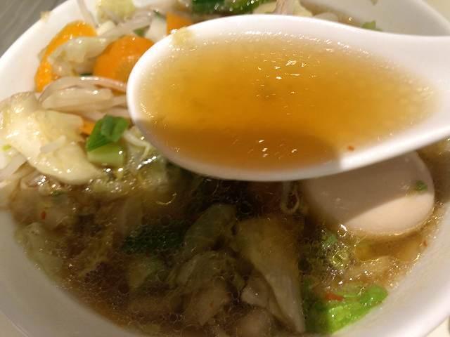 ラ14美味しいスープ.jpg