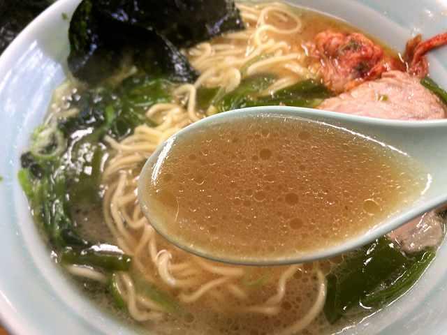 ラ15スープ.jpg