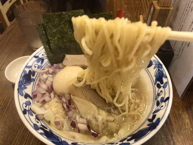 ラ15麺.jpg