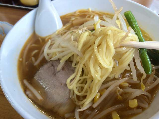 ラ18麺もやしインゲン2.jpg