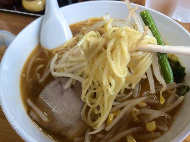 ラ19麺もやしインゲン3.jpg