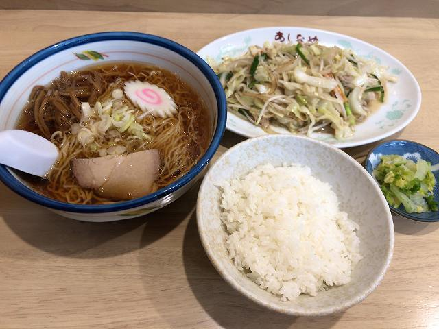ラ1野菜炒め1.jpg