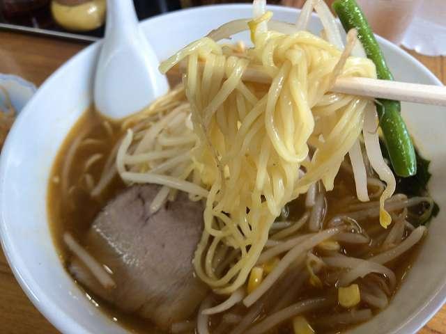 ラ20麺もやしインゲン4.jpg