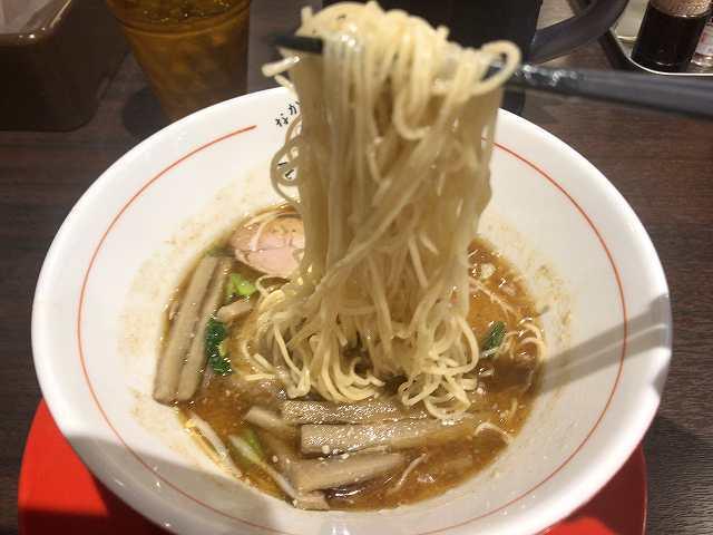 ラ29麺2.jpg