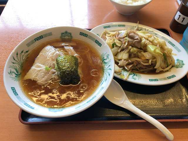 ラ2肉野菜2.jpg