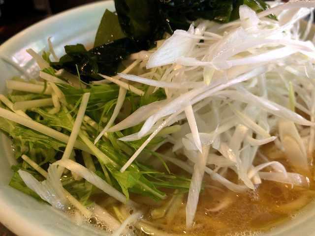 ラ3ネギと水菜.jpg