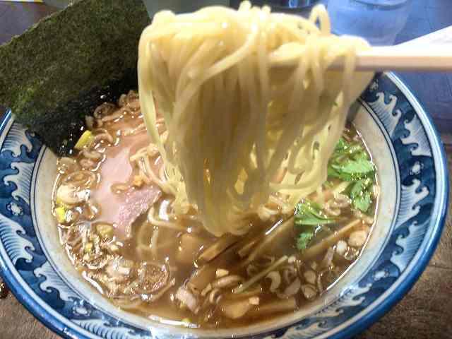 ラ3麺.jpg