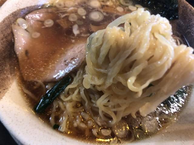 ラ4やわい麺.jpg