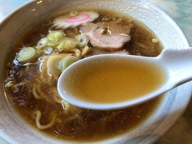 ラ4スープ.jpg