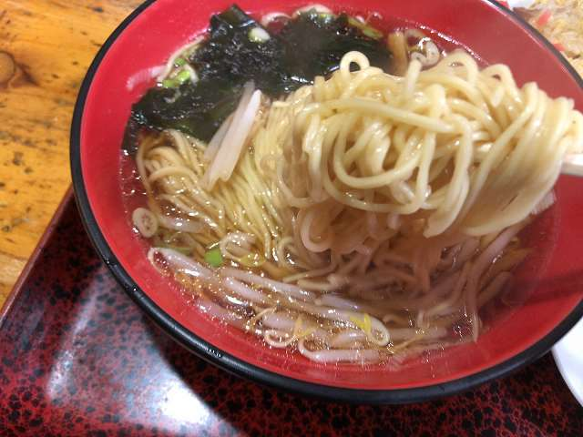 ラ4麺1.jpg