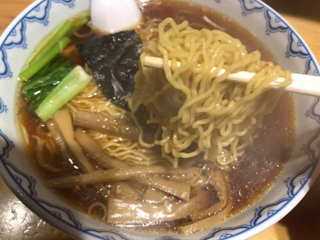 ラ5縮れ麺1.jpg