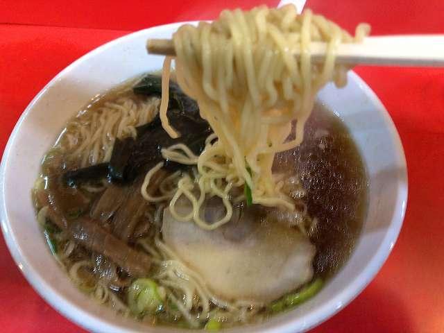 ラ5麺.jpg