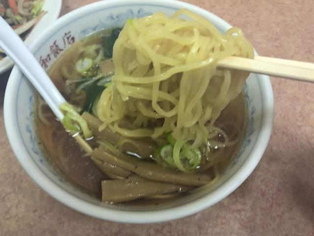 ラ5麺2.jpg