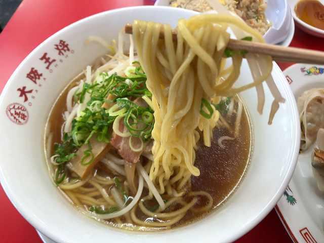 ラ5麺好きなタイプ1.jpg
