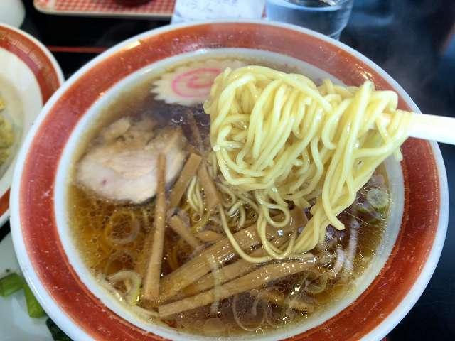 ラ5黄色い細麺.jpg
