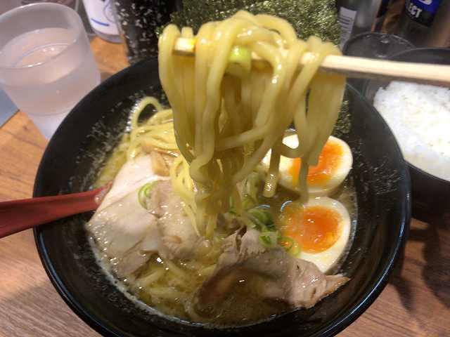ラ6麺.jpg
