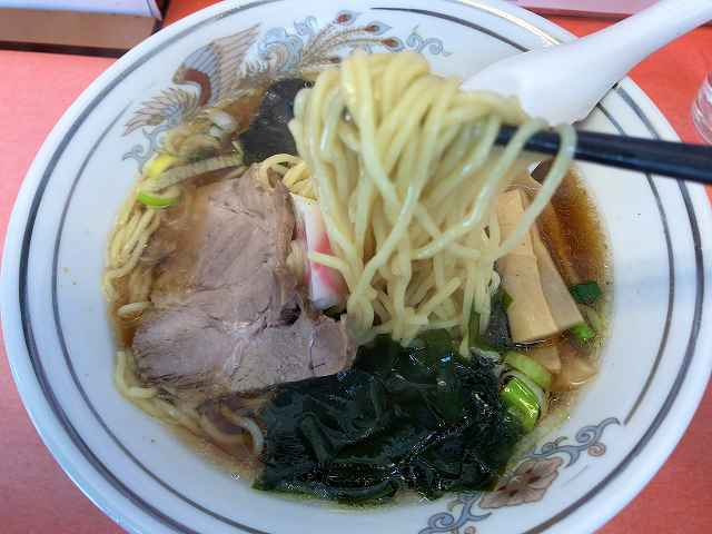 ラ6麺1.jpg