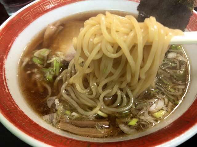ラ6麺2.jpg