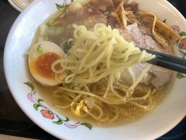 ラ7麺.jpg