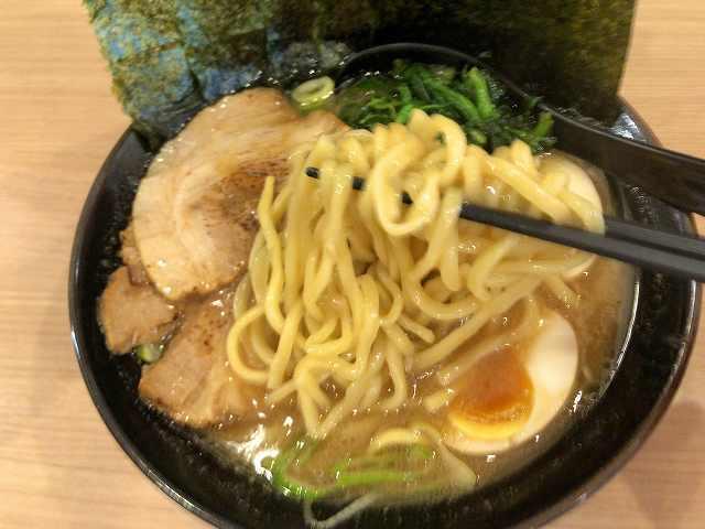 ラ7麺1.jpg
