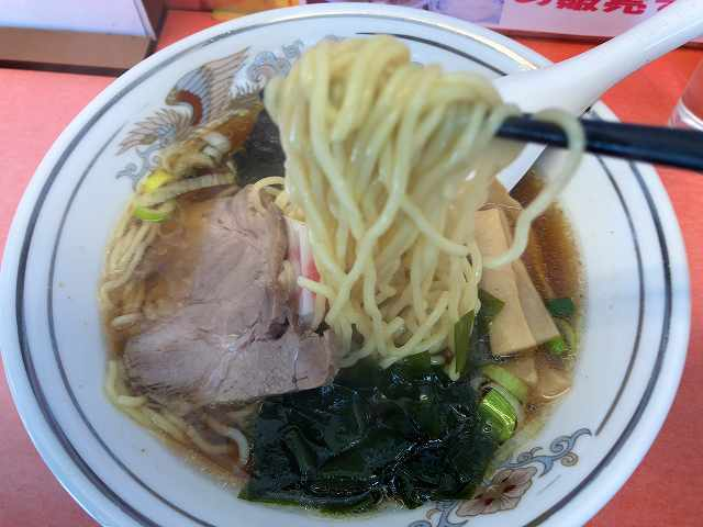 ラ7麺2.jpg