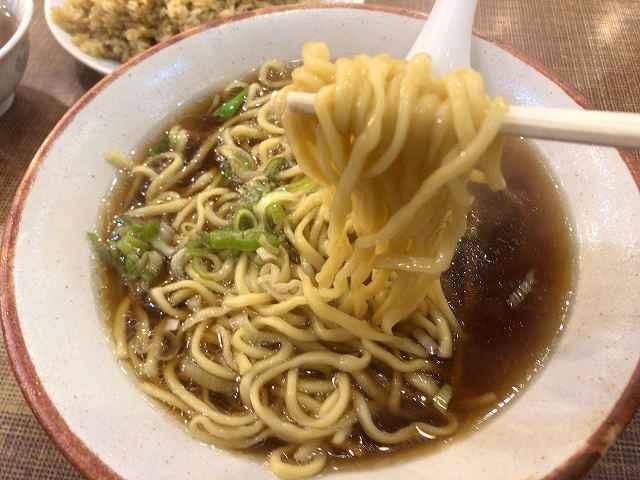 ラ7黄色い麺.jpg