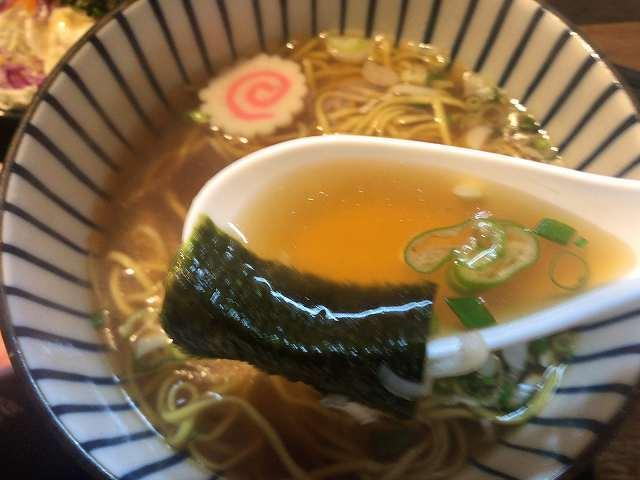 ラ8スープ海苔.jpg