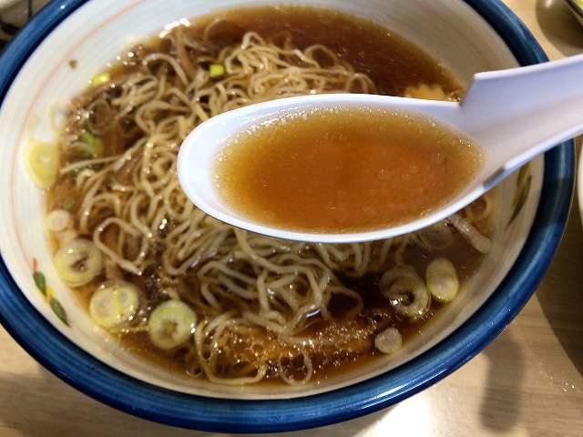 ラ8スープ美味し.jpg