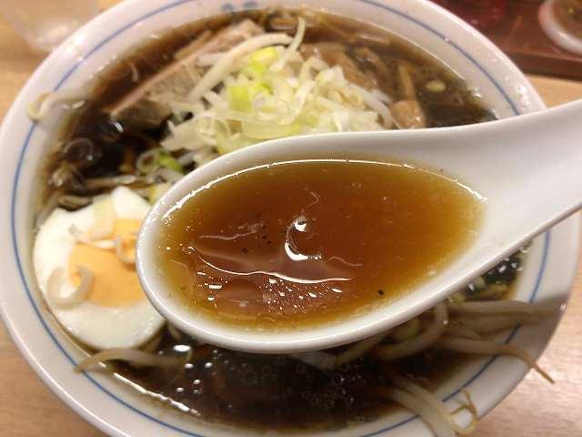 ラ8濃いスープ.jpg