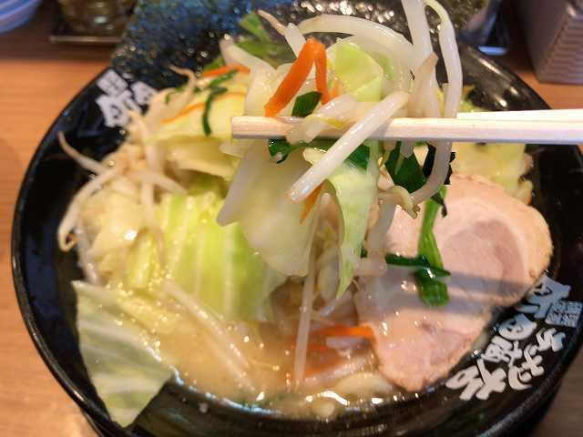 ラ8野菜1.jpg