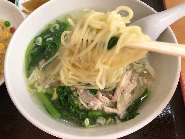 ラ8麺.jpg