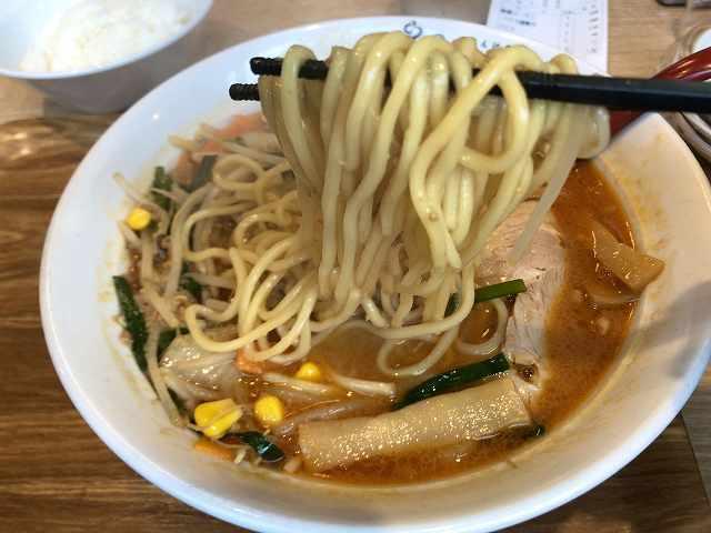 ラ8麺1.jpg