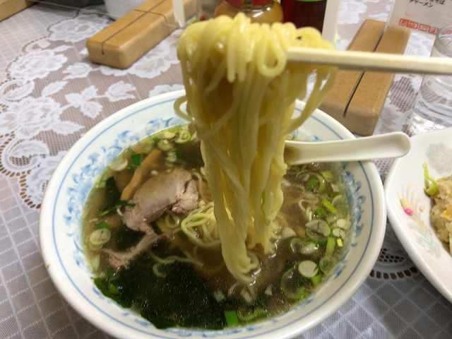 ラ8麺2.jpg