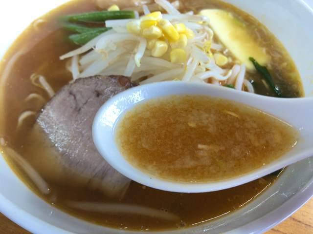 ラ9バタースープ.jpg