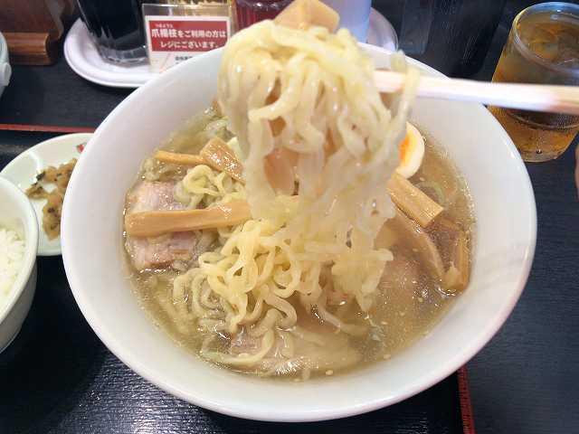 ラ9ピラピラ麺2.jpg