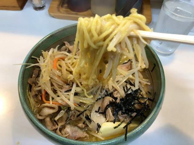 ラ9西山製麺1.jpg