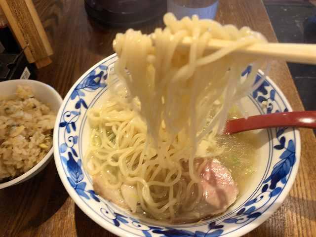 ラ9麺.jpg
