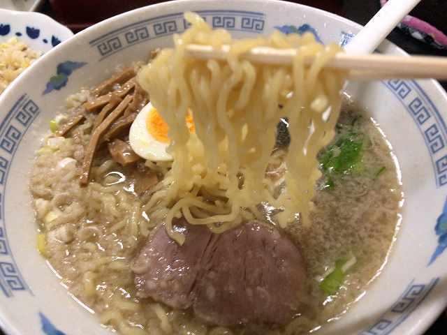 ラ9麺1.jpg