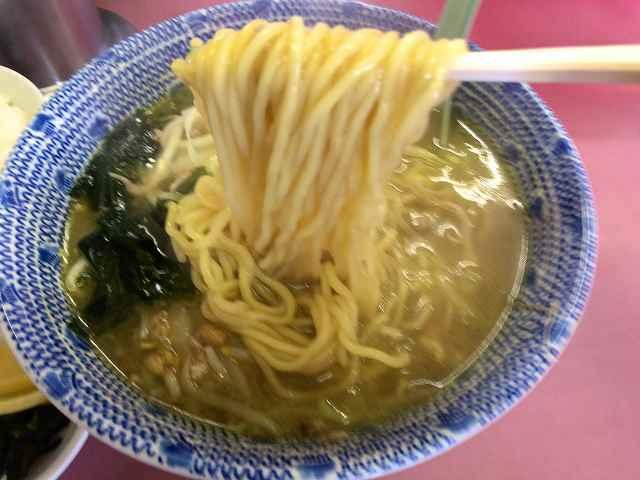 ラ9麺2.jpg