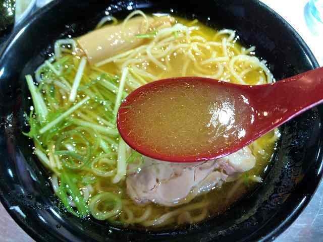 ラ9黄金のスープ.jpg