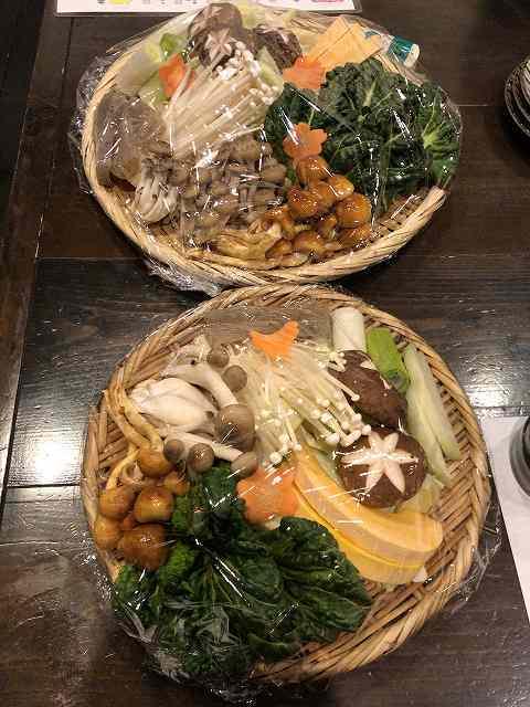 ラップされた野菜類.jpg