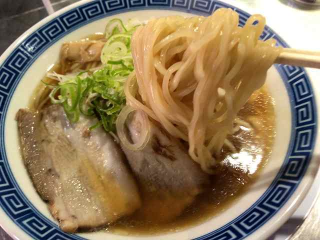 ラ5麺1.jpg