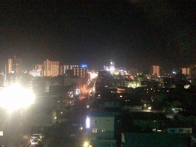ル8夜景1.jpg