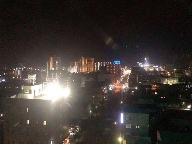 ル9夜景2.jpg